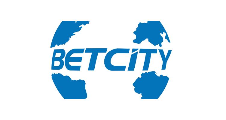 Betcity скачать ios