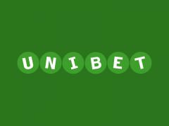 unibet_logo